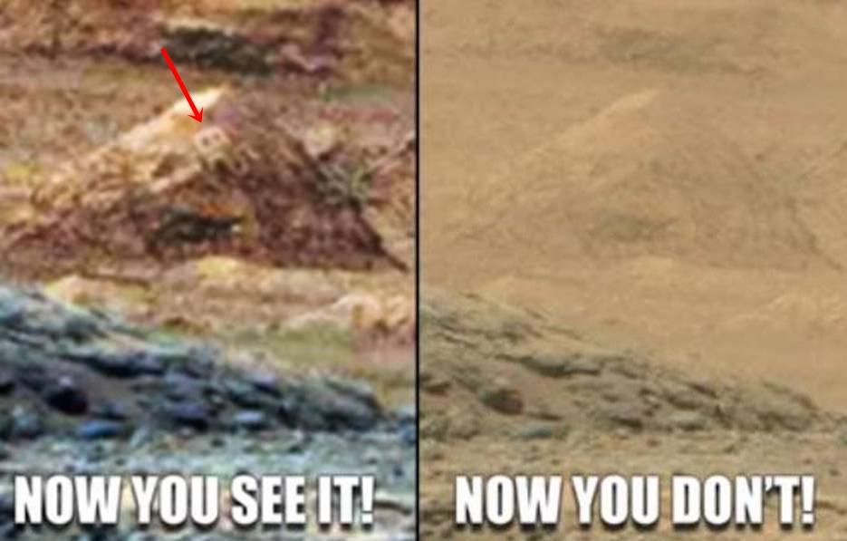 ancient astronaut on the moon - photo #46