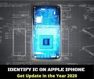 iPhone Repair pdf