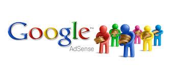 Daftar AdSense? Takut Ditolak? Baca Tips Ini!