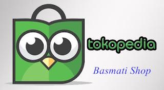 https://www.tokopedia.com/beras-basmati