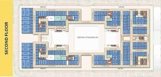 pks-town-central-second-floor-plan