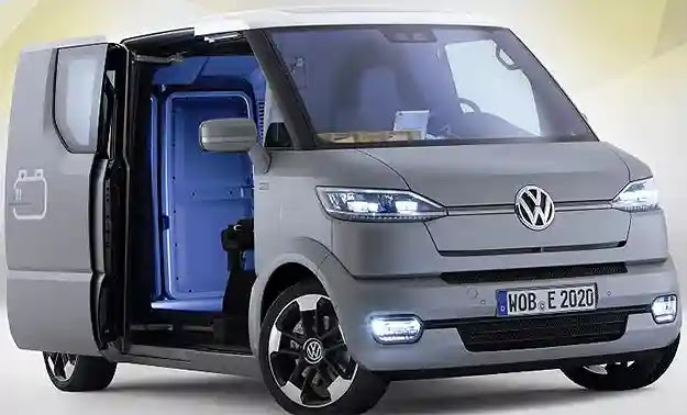 VW confirms it will rebrand US unit as 'Voltswagen'