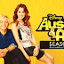 [TV Series][Vietsub]Austin & Ally - Season 4 - Ep 10 (8/8/2017)