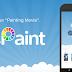 تطبيق التصميم والرّسم الإحترافي ibis Paint X مدفوع للأندرويد - تحميل مباشر