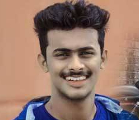 19 year old boy committed suicide,News, Local-News, Suicide Attempt, Police, Dead Body, Student, Medical College, Hospital, Obituary, Dead, Kerala