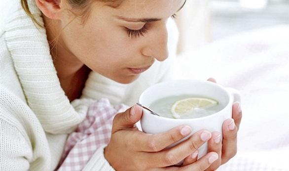 نصائح للبرد, علاج نزلات البرد, علاج الأنفلونزا,  كيف تقضي على البرد, علاج الرشح, أطعمة للبرد, التخلص من نزلات البرد, علاج البرد والزكام