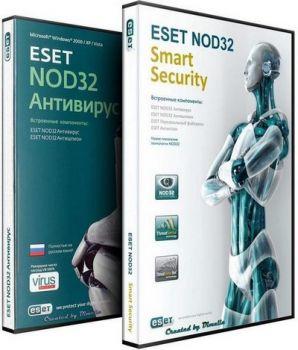 Eset nod32 key plus eset smart security 5 crack 2013-2017 (january.