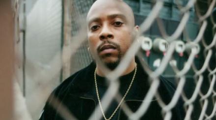 30 Minuten Dokumentation über Nate Doggs Leben | Unsung Documentary