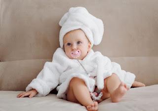 Tips Perawatan Bayi (Penting Untuk Ibu Ketahui)