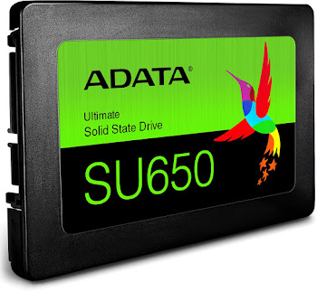 Adata Ultimate SU630 240 GB