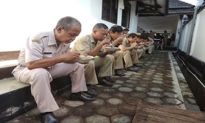 Image result for pns makan