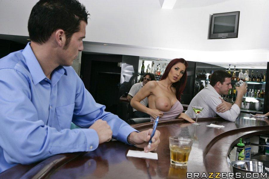 Kylee Strutt Having Sex In The Bathroom! 66