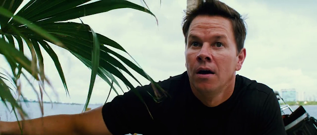 Splited 200mb Resumable Download Link For Movie Pain And Gain 2013 Download And Watch Online For Free