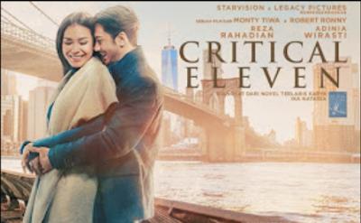 critical_eleven