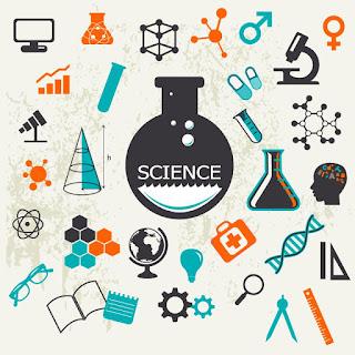 Hakikat Fisika dan Metode Ilmiah