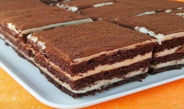 كيكة كريم باتسيير, كيكة, طريقة عمل الكيكة, طريقه عمل الكيكه, عمل الكيك