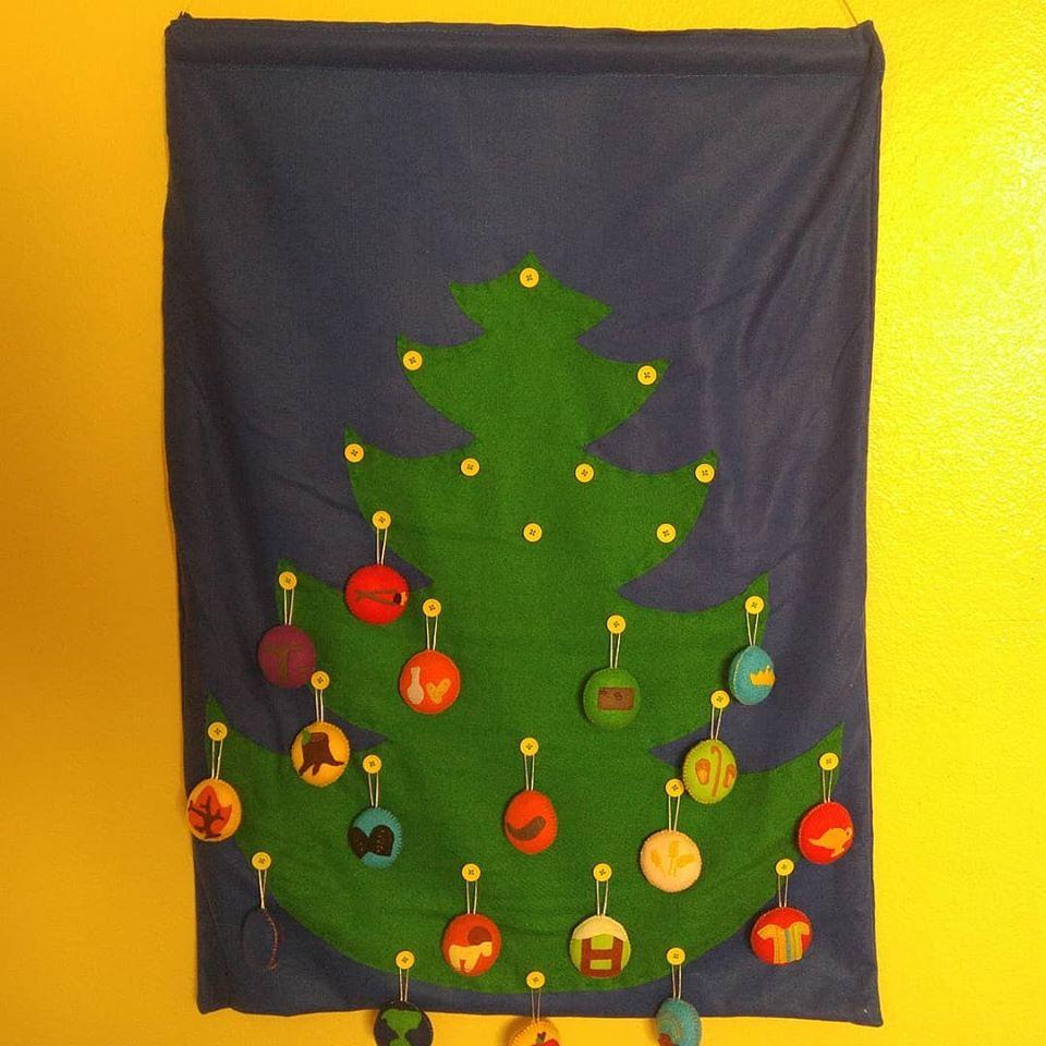 Celebrar o Natal como uma festa verdadeiramente cristã