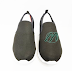 TDD155 Sepatu Pria-Sepatu Casual -Sepatu Slip on - Sepatu Piero  100% Original