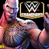 WWE Champions v0.131 Unlimited Money