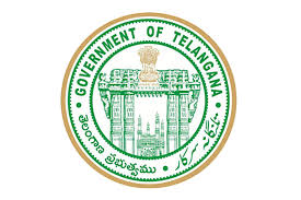 Telangana Medical Institute of Medical Sciences & Research (TIMS) Hyd Recruitment 2020-21