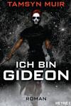 https://miss-page-turner.blogspot.com/2020/07/rezension-ich-bin-gideon-von-tamsyn-muir.html