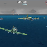 Descargar de Guerra Naval Strike