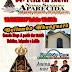 54ª Festa em Louvor Nossa Senhora Aparecida no Quilombo Nhunguara  em Eldorado