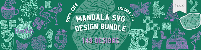 https://sofontsy.com/products/mandala-svg-design-bundle-1