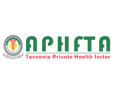Job Opportunity at APHFTA, Zone Coordinator