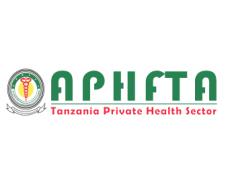 Job Opportunity at APHFTA, Zone Coordinator