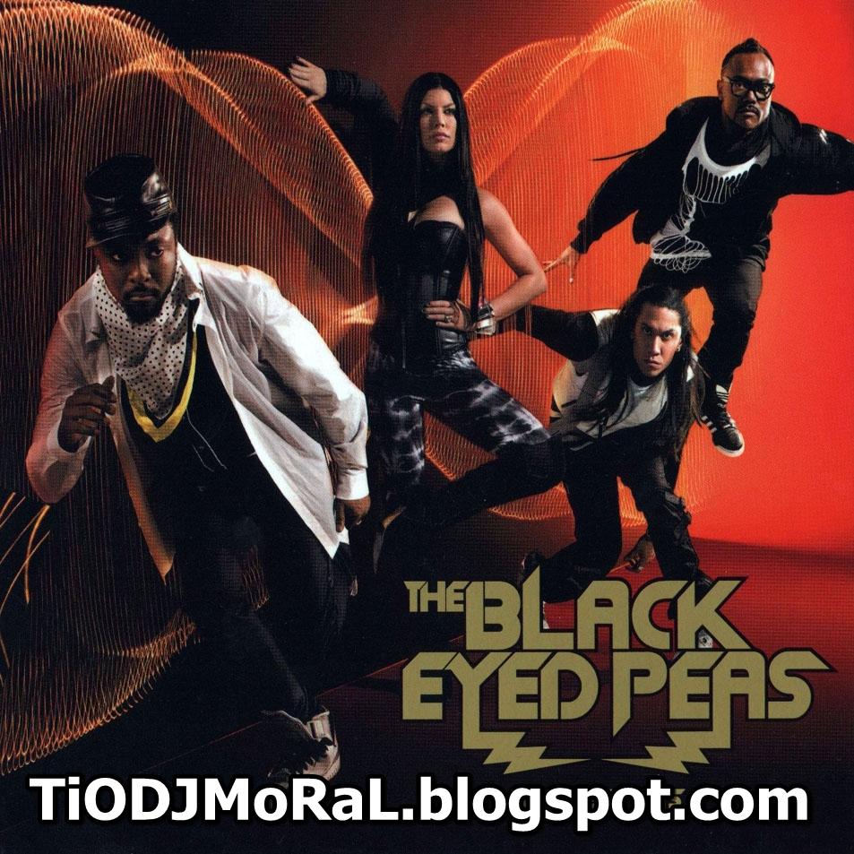 baixar gratis musica the black eyed peas wheres the love
