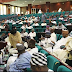 House of reps is an unnecessary burden; let's do away with it