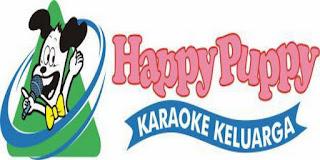 happy puppy karaoke