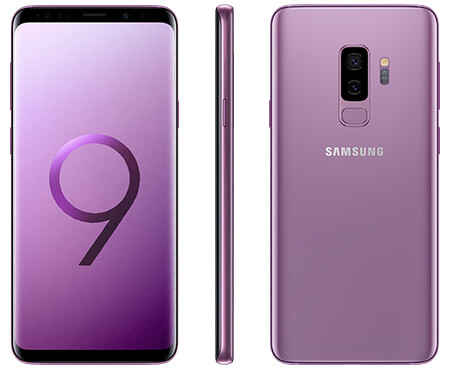 Stock Rom Firmware Samsung Galaxy S9+ SM-G965 Android 8 0 0