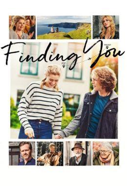فيلم Finding You 2021 مترجم