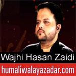 https://www.humaliwalayazadar.com/2019/10/syed-wajhi-hasan-zaidi-nohay-2020.html