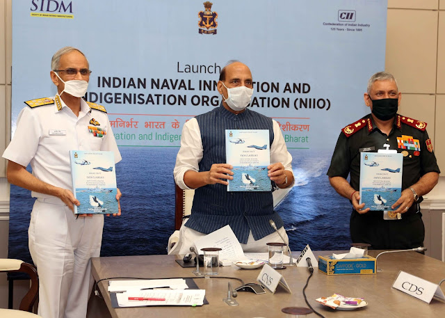 Launch-of-Naval-Innovation-and-Indigenisation-Organisation
