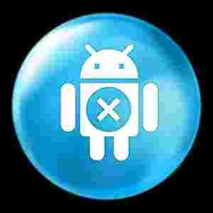 AppShut Pro Apk Download