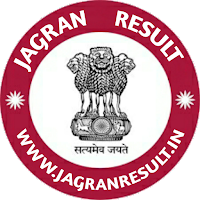 Jagranresults logo,  Jagranresult.in logo, jagran result logo