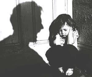 Berita Tentang Pelanggaran Ham Pelanggaran Ham Merdeka Dalamundang Undang No 39 Th 1999 Tentang Hak Asasi Manusia