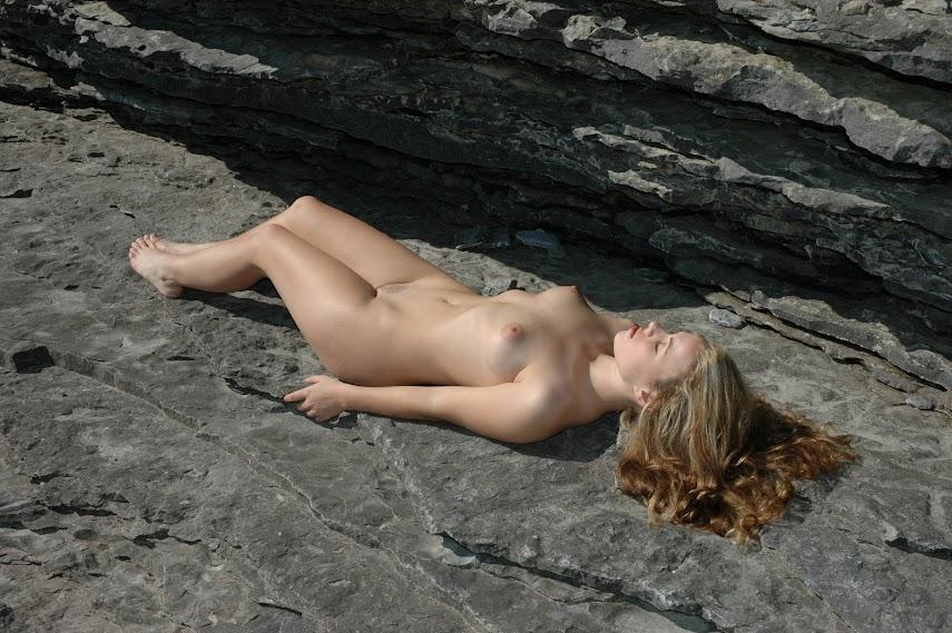 20041115_-_Jasmine_A_&_Lea_A_&_Uliya_E_-_Dancers_5_-_by_Goncharov.zip.MET-ART_sg_62_0035 Met-Art 20041116 - Ella - Summer Vacation - by Philippe Baud