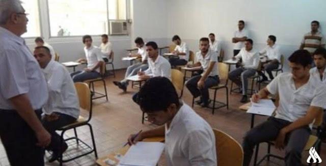 وزارة التربية تكشف مصير طلاب الخارجي مع قرار الدخول الشامل؟