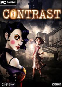 Download Contrast v.11736 PC Gratis Full Version