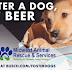 Κορωνοϊός: Δωρεάν μπύρες προσφέρει εταιρεία σε όσους υιοθετήσουν αδέσποτα