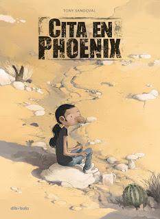 http://www.nuevavalquirias.com/cita-en-phoenix-comic-comprar.html
