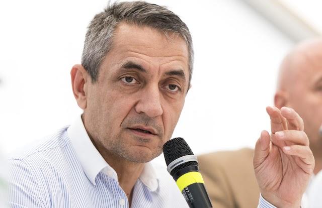 A kormány számára fontosak a diaszpórában élő magyarok