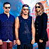 Thirty Seconds to Mars lanzará su documental: A Day In The Life Of America