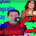 Must Watch: Pastor Apollo Quiboloy Finally Speaks Up on ABS-CBN Closure, Calls Out Vice Ganda | philnews.xyz