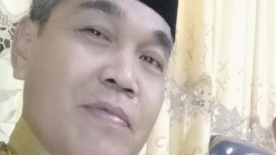 NU Kab Bengkalis : NU Akan bersama TNI-POLRI serta Masyarakat Tolak Kelompok Radikal