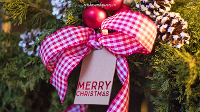 merry christmas greeting card images download 2020